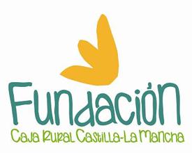www.fundacioncajaruralcastillalamancha.es