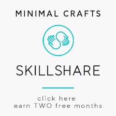 Skillshare Workshops