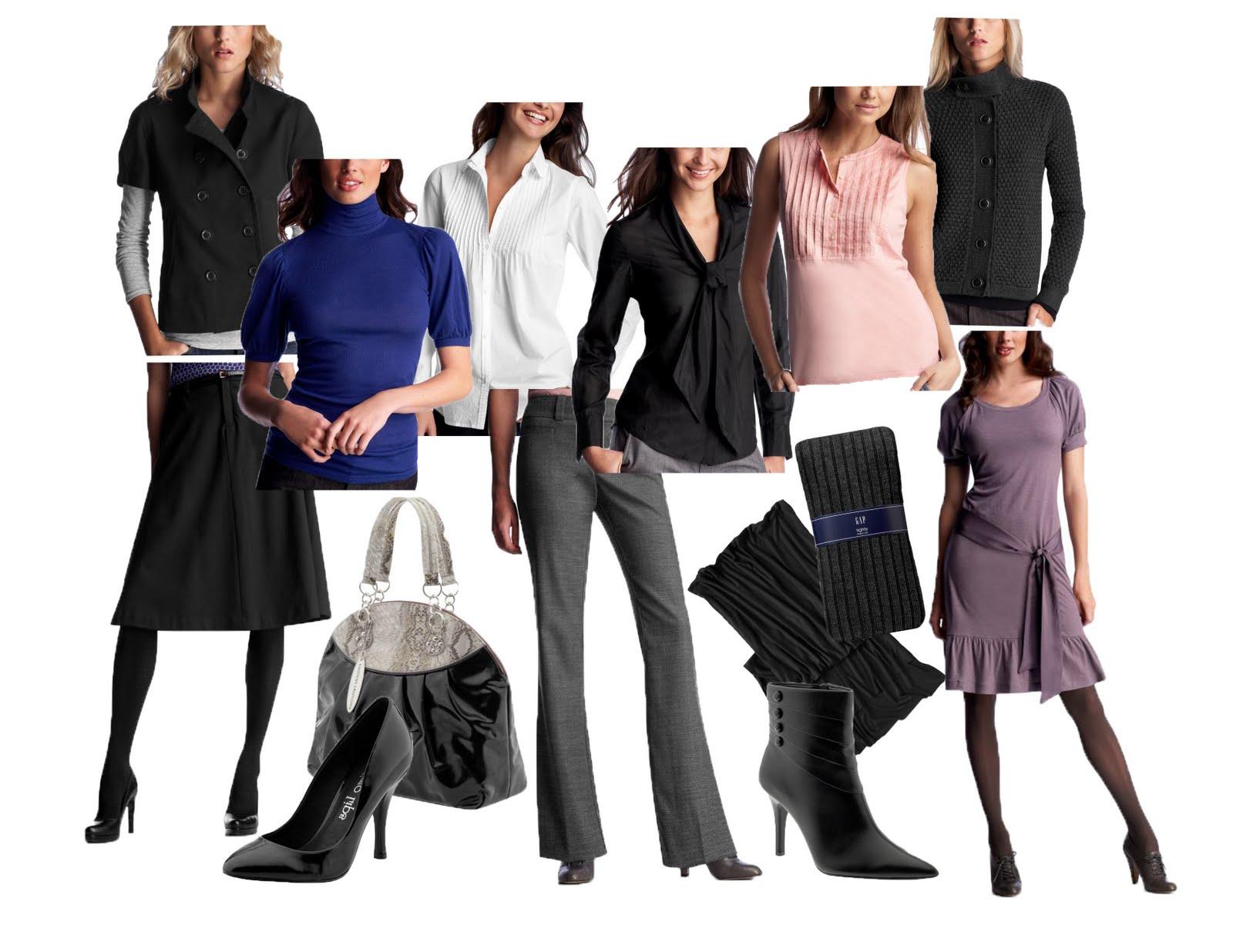 business dress for women women dresses. Black Bedroom Furniture Sets. Home Design Ideas