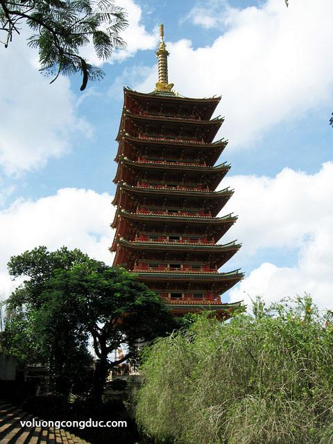 Chua-Mimh-Thanh-Gia-Lai-Pleiku-voluongcongduc.com-16