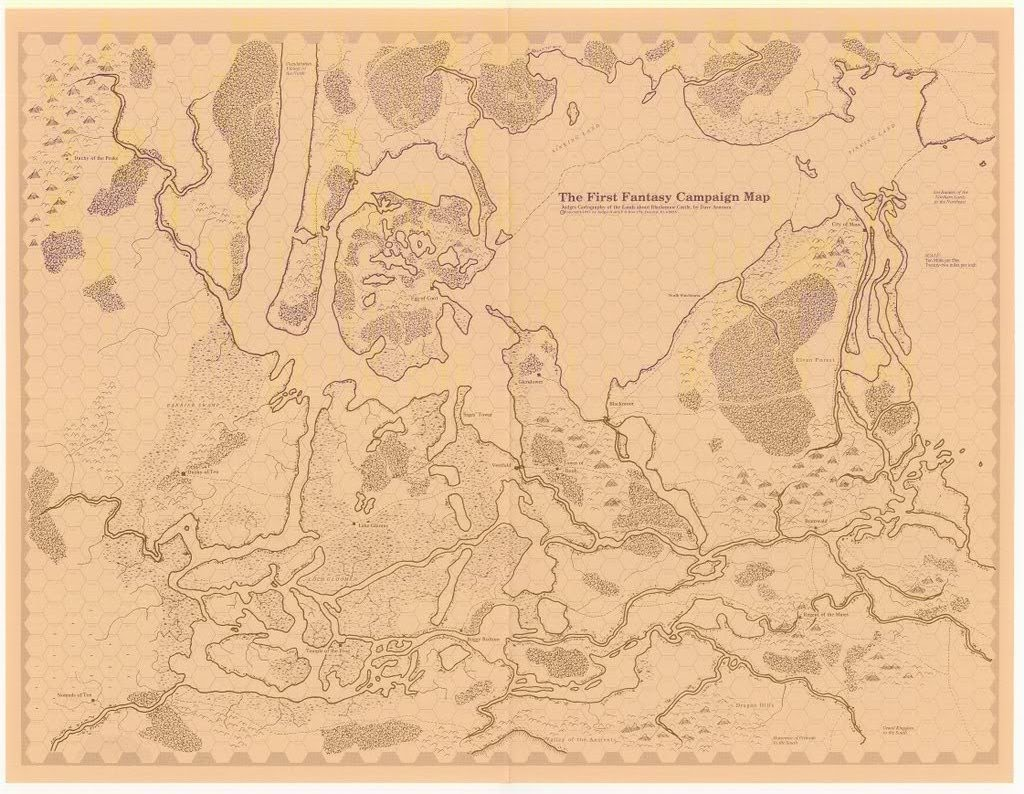 Beyond the Black Gate: Cool new mapping resource (and free!)