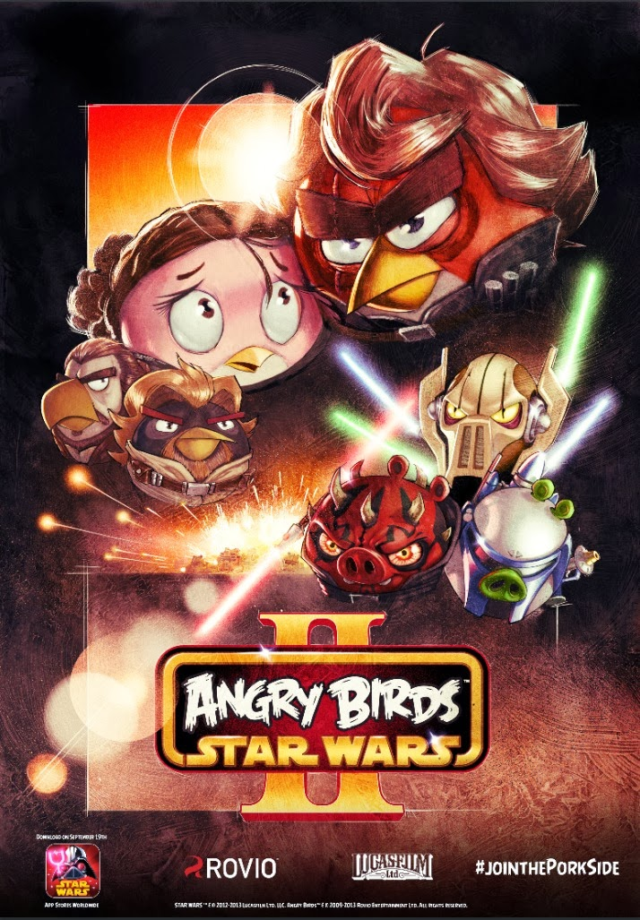 angry birds pc games free  full version