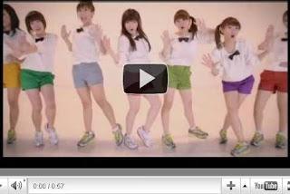 Download Video Clip Cherry Belle Beautiful Kamu Cantik 3GP / MP4 / FLV /MPEG Gratis Youtube Downloader