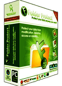 ch Folder Protect 1.9.4 Incl Keygen my