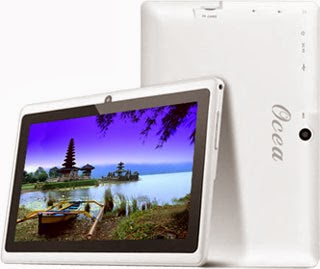 Android Tablet PC @ Lowest Price