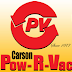 Carson Pow-R-Vac Ltd In Calgary - Residential, Commercial & Industrial Services Calgary