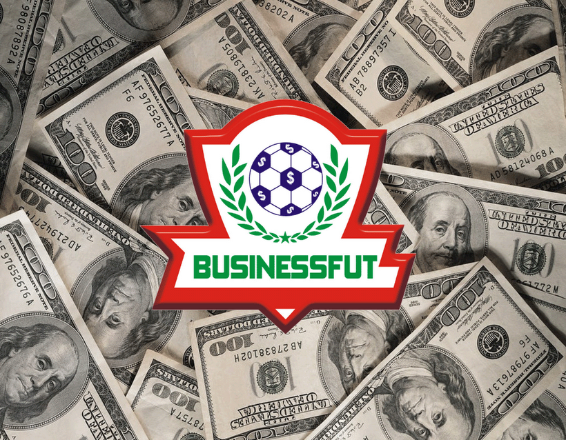 Business Fut