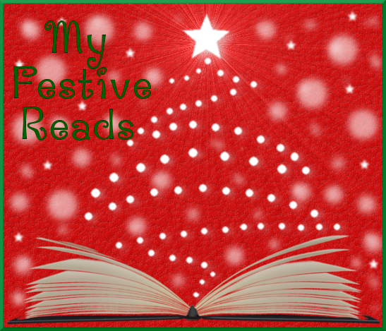 http://www.jenniferjoycewrites.co.uk/2014/10/calling-all-festive-book-lovers.html