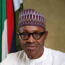 Buhari Declares Open 2 Day Retreats For Ministerial-designates In Abuja Today