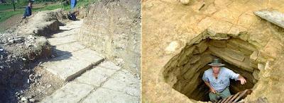 Bloques-de-Hormigon-hallados-en-el-complejo-de-Piramides-de-Bosnia