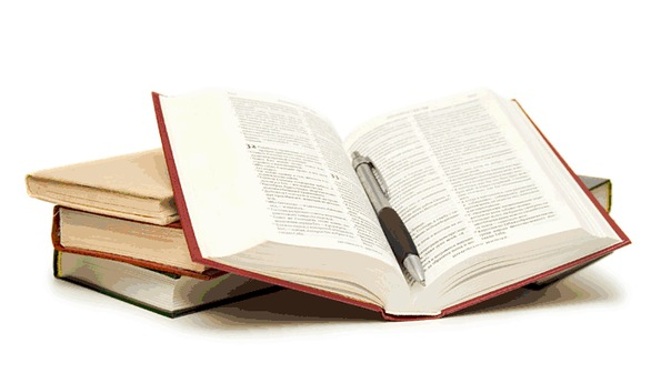 Твое знание Как правильно писать курсовую работу Как правильно писать курсовую работу