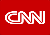 CNN News Tv Channel Live Stream