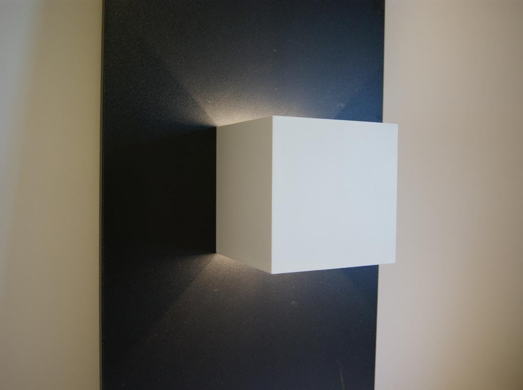 köket lampor : Lampor till köket från Ellos