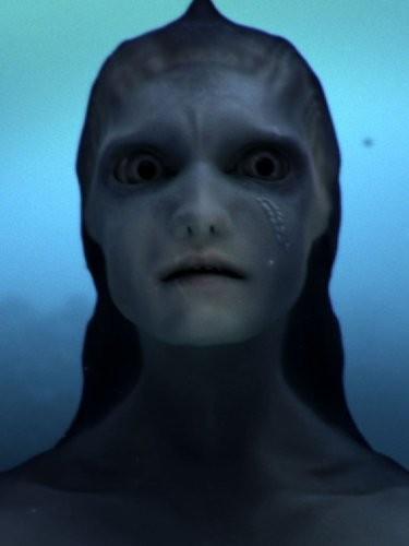 Cenário 288481-cgi-image-from-mermaids-the-body-found