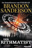 http://www.randomhouse.de/Buch/Der-Rithmatist-Roman/Brandon-Sanderson/e475538.rhd