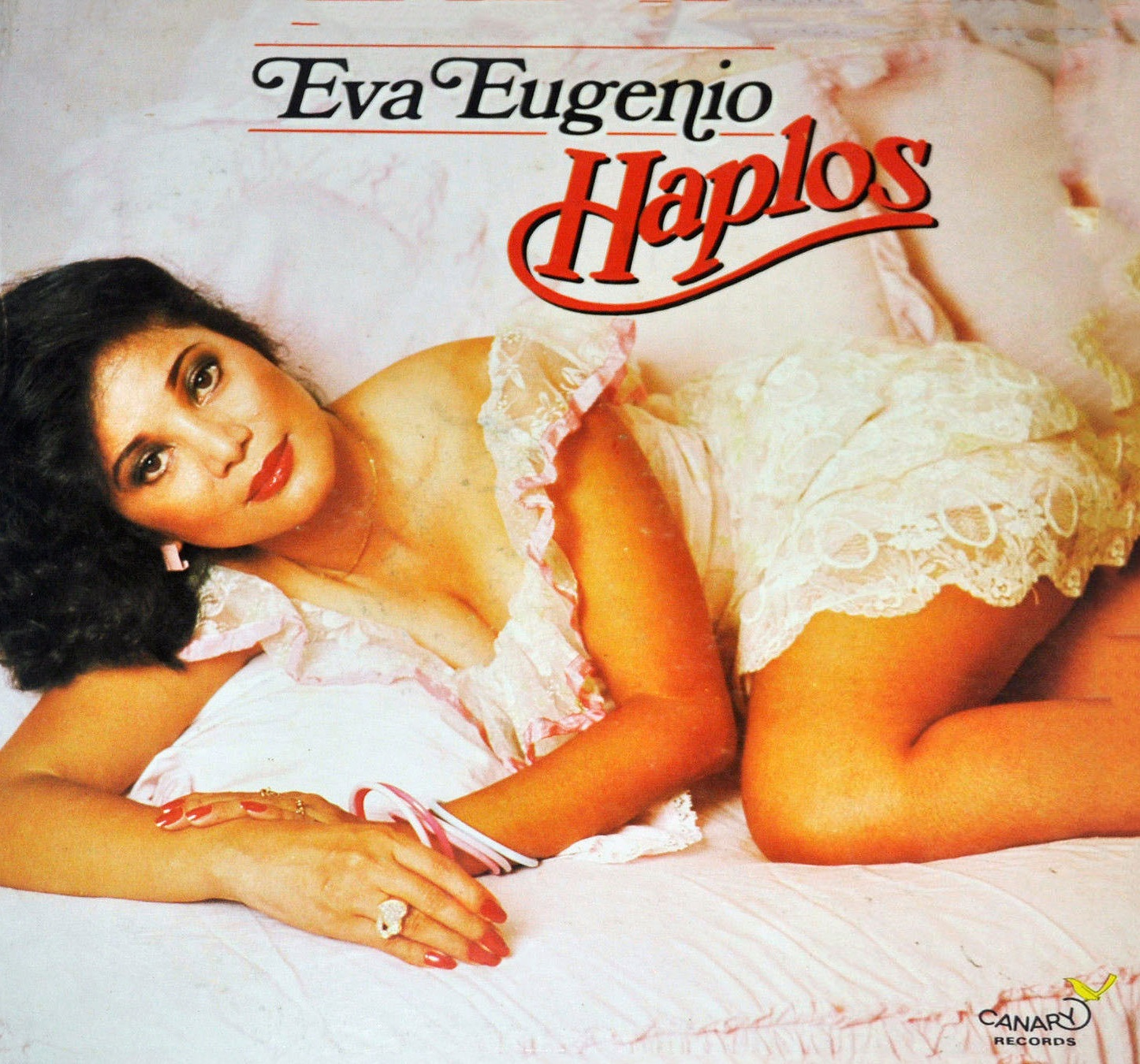Eva Eugenio (b. ?) nude (44 photo), Ass, Leaked, Boobs, in bikini 2018