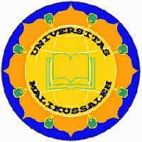 Logo Universitas Malikussaleh, Lhokseumawe