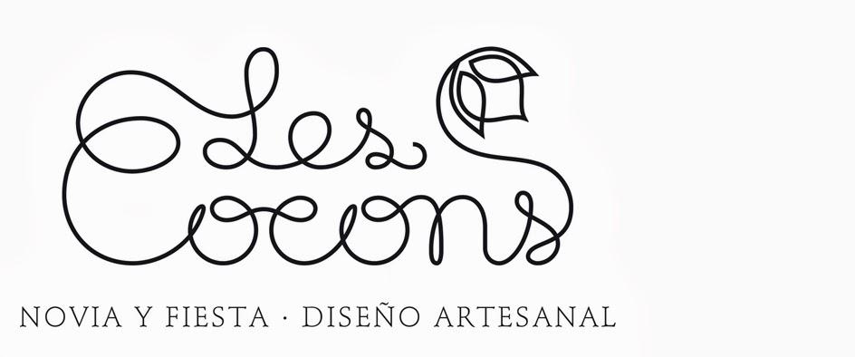 Les Cocons