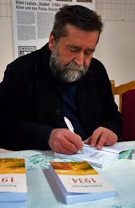 Radovan Vlahović