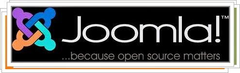 Mengenal Joomla Dan Fitur Utama Joomla !
