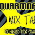 Relembrar : Squarmoff Gang - Nossas Ruas ( ft Ready Neutro & Xtremo Signo) (Download)