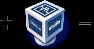 [Image: mountain+lion+on+virtualbox.png]