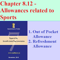 7th+cpc+report+sports+allowance