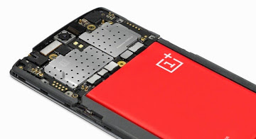 OnePlus ONE Design Review