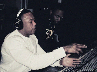 hip-+hop
