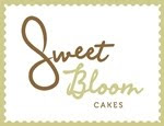 {sweet bloom cakes}