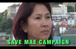 http://chrisskidmore.com/chris-campaigns/help-mae-draper/