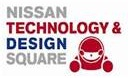 Teknologi Nissan