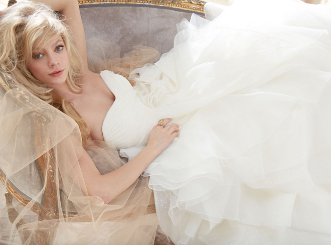 Buy Hayley Paige Wedding Dresses 46 Inspirational Sophie Style