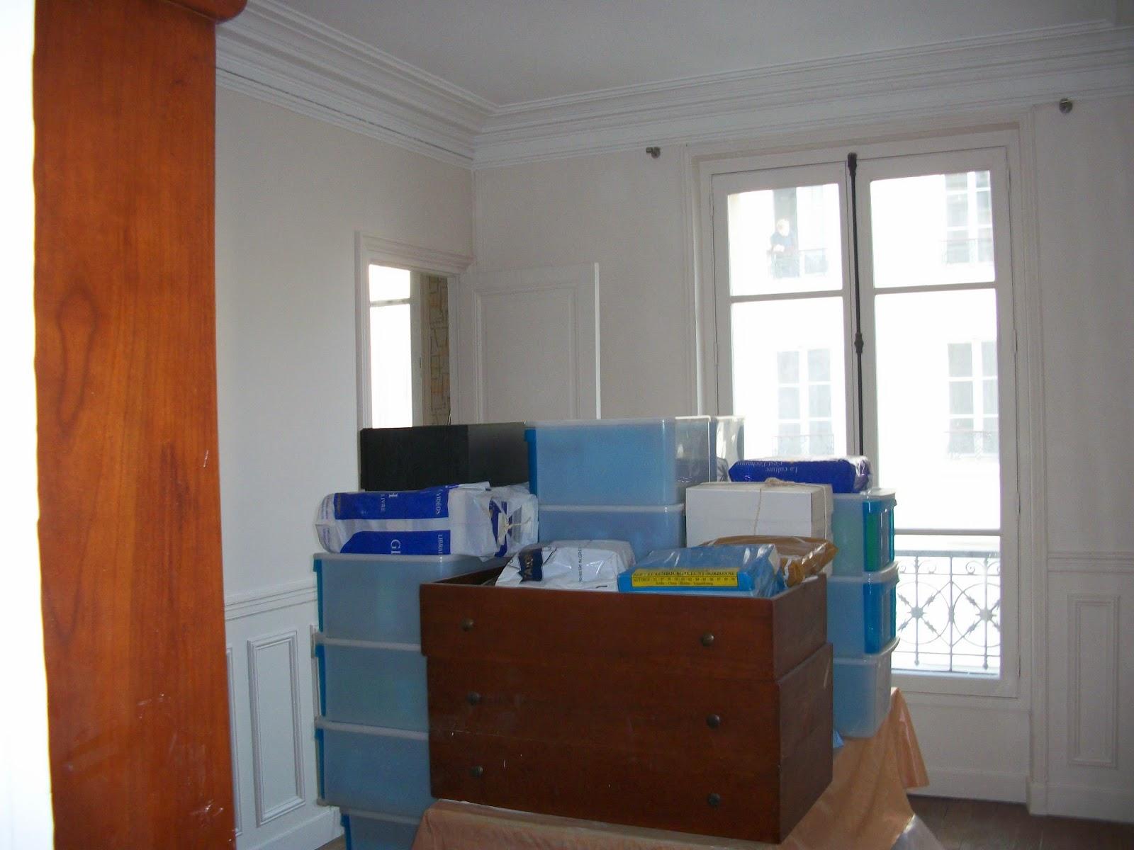 exemple devis peinture chambre de conception d exemple devis peinture chambre toit orleans - Exemple Devis Peinture Chambre