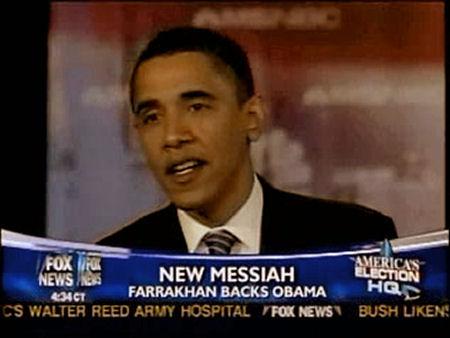 http://3.bp.blogspot.com/-VZPNz7pOaxk/TkVUY8fUQdI/AAAAAAAAO6w/6hwg1JFwLf0/s1600/Obama_Messiah+2.jpg