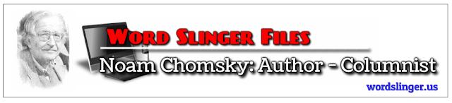 http://www.zoreks.com/norm-chomsky.html