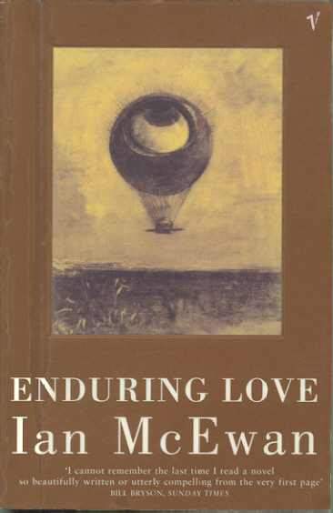 I Picked It Up In The Summer Sales  And Started Reading It Whilst Lying On Coogee Beach It Was Love At First Word The First Few Chapters Of Enduring