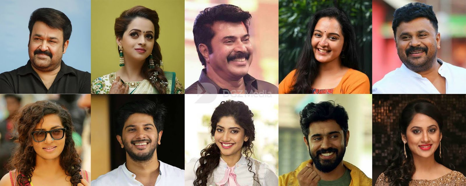 Updates from South Indian Cinema