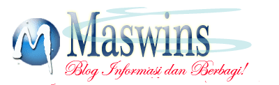 Maswins for Education