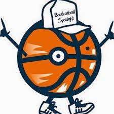 http://www.bballspotlight.com/2014/09/basketball-spotlight-road-to-grand_19.html