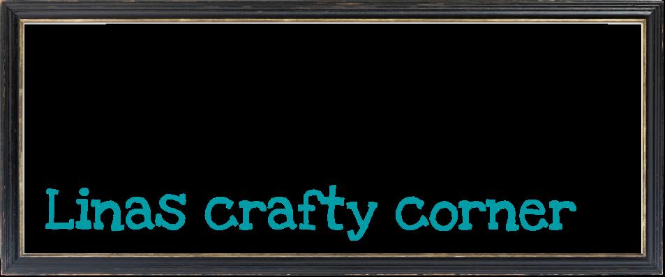 Linas crafty corner
