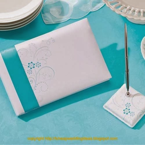 2013 new cheap-wedding-reception-accessories-from-Ann's-Bridal-Bargains