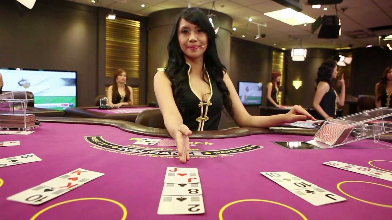 live casino online casinos in deutschland