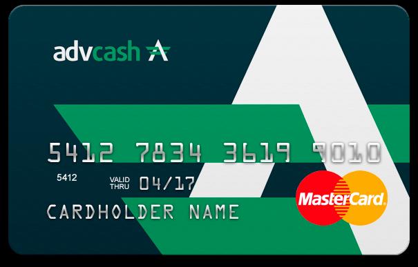 como retirar tus bitcoins con tarjeta