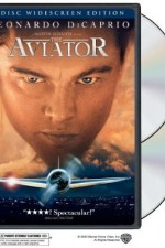 Watch The Aviator 2004 Megavideo Movie Online
