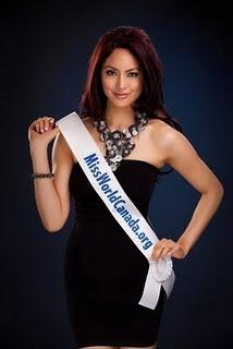 Riza Santos – The Desirable Diva – PBB Celebrity Edition 2 ...