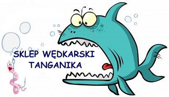"Sklep wędkarski ""Tanganika"""