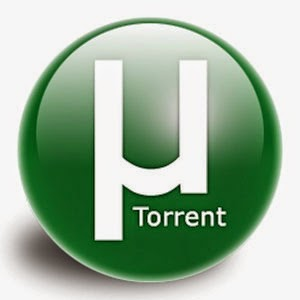 Download µTorrent 3.4.2 Beta 32326 Free
