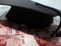 Rincian Biaya Kuliah Universitas Negeri Manado