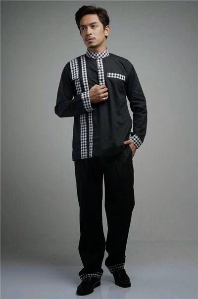 Design Baju Raya Artis : Komuniti gempakz